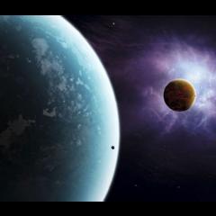 Merkür Satürn Karşılaşması Büyük Buluşma