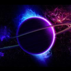 Merkür Jüpiter Altıgeni