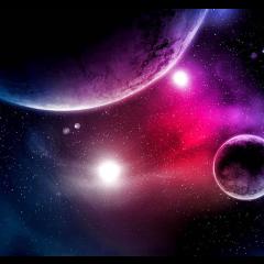 Venüs Jüpiter Karesi