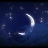 Yeni Ay'ın Burçlara Göre Etkileri