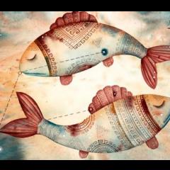 Merkür Balık Burcuna Geçiş Yapıyor