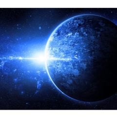 Jüpiter Akrep Burcunda Gerilemeye Başlıyor