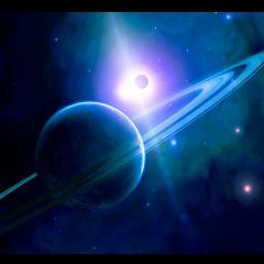 Venüs Uranüs Karşılaşması