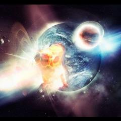 Jüpiter Venüs Zıtlaşması