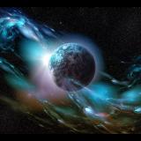 Venüs Satürn Üçgeni
