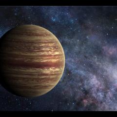 Jüpiter Merkür Karşılaşması Yol Ayrımı