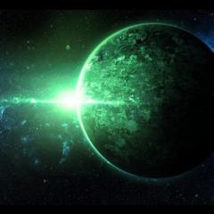 Mars ile Uranüs Karesi