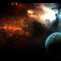 Venüs Neptün Karesi