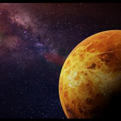 Güneş Jüpiter Karşılaşmasının Burçlara Etkileri