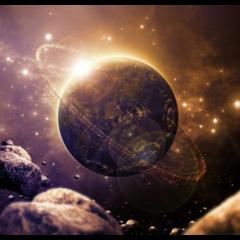 Mars Gerilemesi ve Etkileri