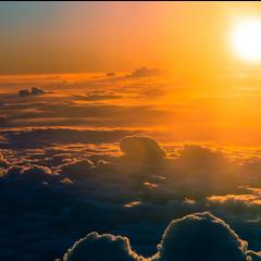 Güneş Satürn Karşılaşması Mücadele Zamanı