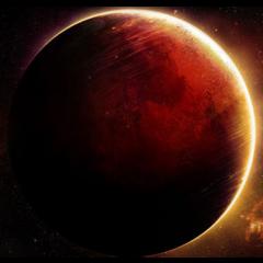 Mars Güney Düğüm Kavuşması
