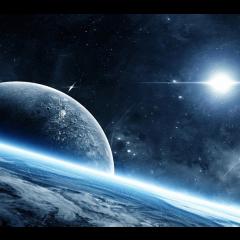 Venüs Jüpiter Altıgeni