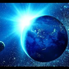 Venüs Neptün Savaşı