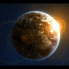 Venüs Vesta Karesi