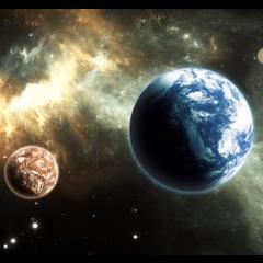 Venüs ile Juno Karesi Geçmişin Yaraları Siliniyor