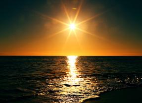 Parçalı Güneş Tutulması ve Burçlar için Anlamları