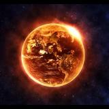Venüs Gerilemesi ve Burçlara Etkileri