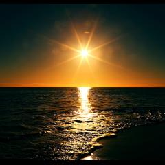 Güneş ile Neptün Üçgeni