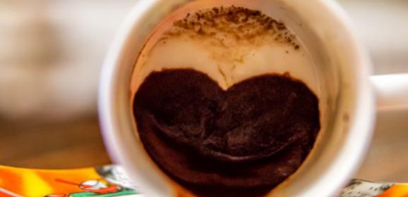 Kahve Falı ve En Çok Görülen Tabirler