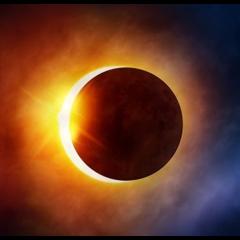 Güneş ile Plüton Karşılaşması