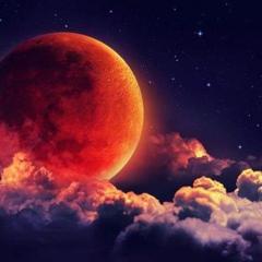 Süper Kanlı Kurt Ay Tutulması Burçlara Neler Getirecek?