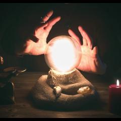 Önsezi ve Kehanet Nedir? Gelecek tahmin edilebilir mi? Ünlü Kahinler ve 2019 kehanetleri…