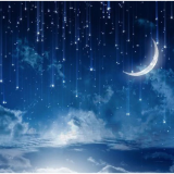 Ay Yengeç Burcunda