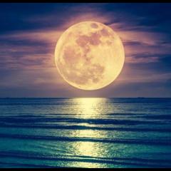 Başak Burcunda Süper Ay ve Etkileri
