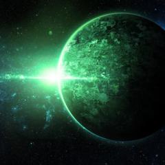 Uranüs Boğa Burcuna Geçiş Yapıyor