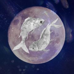 Venüs Balık Burcuna Geçiş Yapıyor