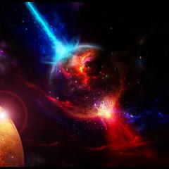Asteroitler Savaşı Çiron Juno Karesi