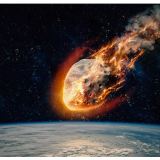 Asteroitler Savaşı Juno ile Lilith Karesi