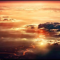 Güneş ile Plüton Karesi