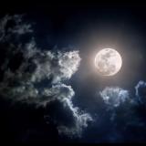 Kara Ay Lilith ve Eylül Ayında Etkileri