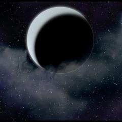Boğa Burcunda Yeni Ay