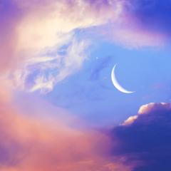 İkizler Burcunda Yeni Ay