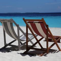 Burçlar için Tatil Önerileri