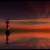 Güneş Jüpiter Zıtlaşması