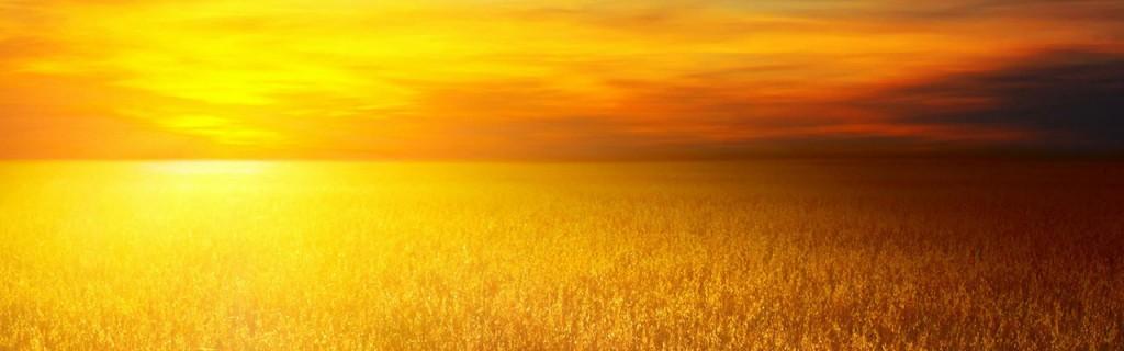 Güneş ve Ceres Üçgeni 2307192