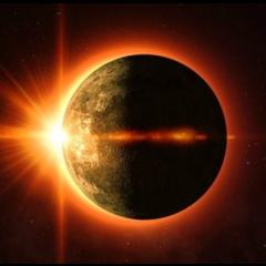 Güneş Vesta Üçgeni ve Etkileri