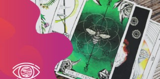 tarot falı, 6 kart açılımı, falsepeti, falsepeti blog