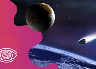 astrolojide asteroit, falsepeti, falsepeti blog