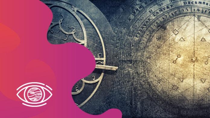 astroloji, burçlar, astrolojide evler